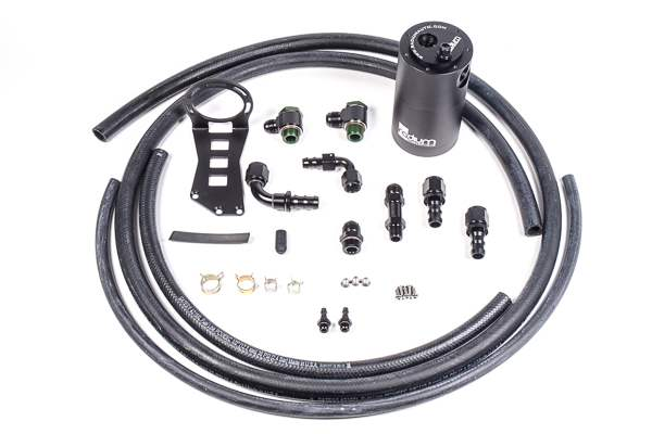 Radium Engineering Aos-R Kit, 2015+ Subaru Wrx, Requires 20-0255