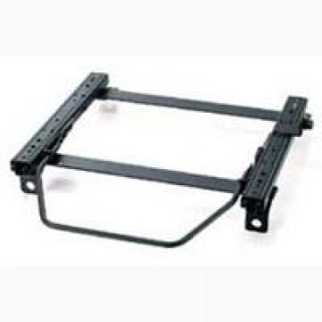 Auto Style Audi A4 Direct Fit Sub-frames
