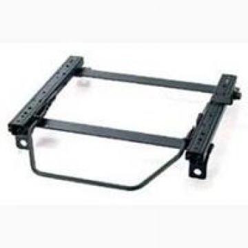 Auto Style Citroen C2 Direct Fit Sub-frames