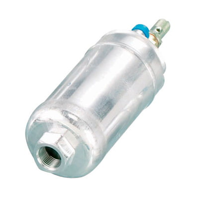 Bosch 044 High Performance Fuel Injection Pump – 0580 254 044