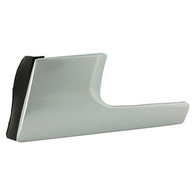 Auto-Style Car Specific Chrome Door Handle