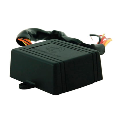 Auto-Style One Touch Comfort Indicator Kit