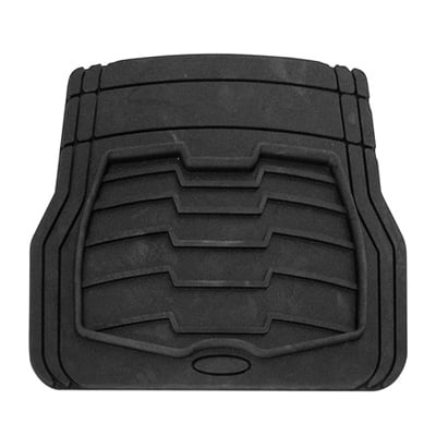 Carpoint Universal Rubber Boot Protector
