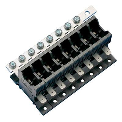 ETA Circuit Breaker Multi Base Assemblies