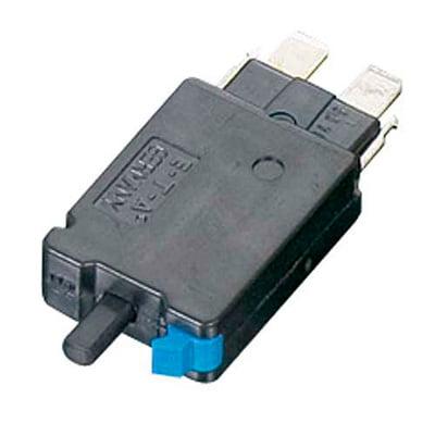 ETA Series 1170 Circuit Breaker