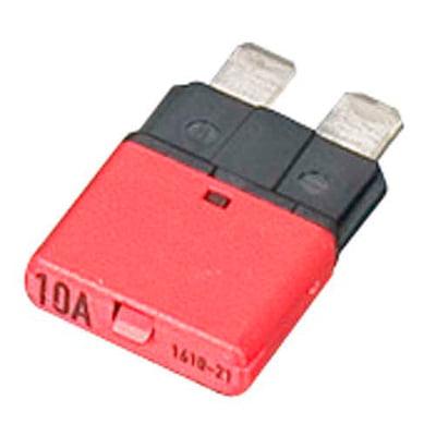 ETA Series 1610 Circuit Breaker
