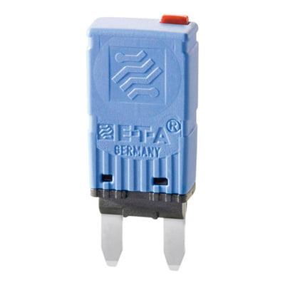 ETA Series 1620 Circuit Breaker