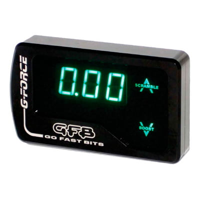 GFB G-Force Electronic Boost Controller