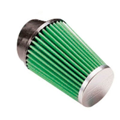 Green Filters Universal Single Cone Conical Air Filter