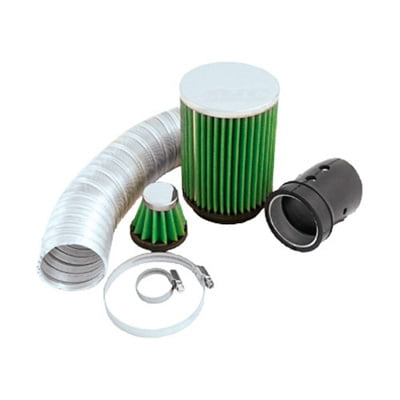Green Filters Direct Induction Kit