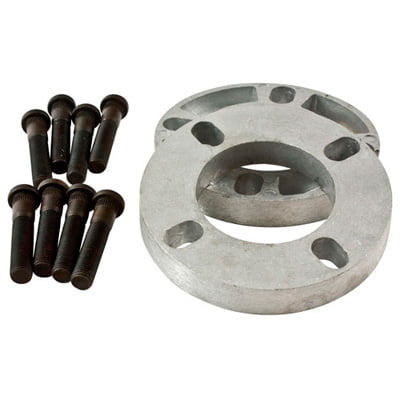 Grayston Competition Wheel Spacer Kit