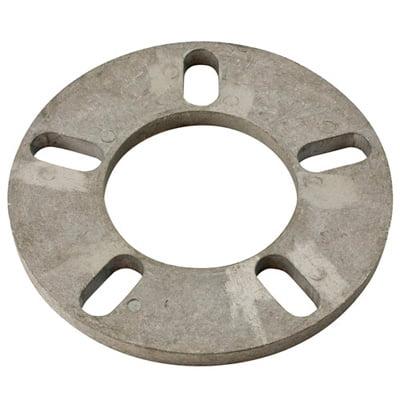 Grayston Universal Wheel Spacer