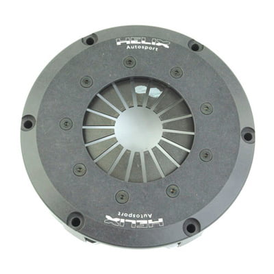 Helix Clutch Cover Assembly