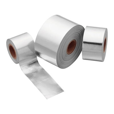 Pitking Products Cool Tape