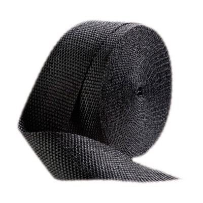 Pitking Products Exhaust Wrap
