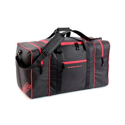 Demon Tweeks Kit Bag