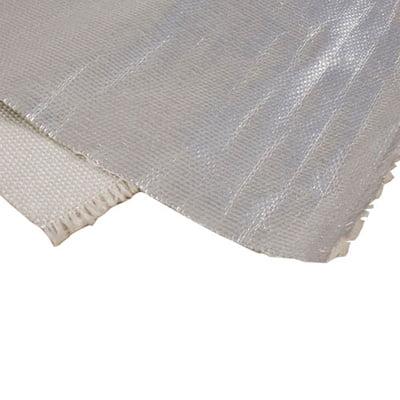 Mocal Heat Resisting Cloth