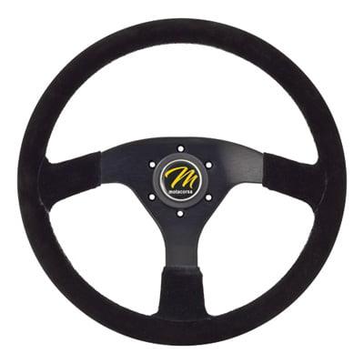 Motacorsa Circuit Flat Steering Wheel