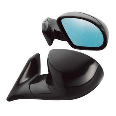 Mountney M5 Style Mirrors