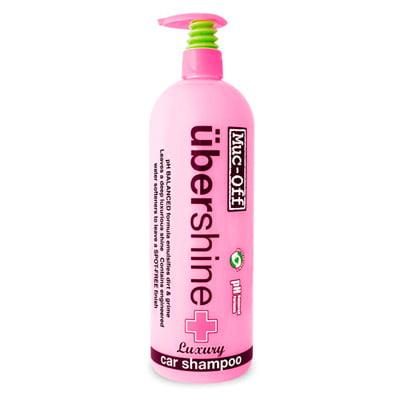 Muc-Off Ubershine Shampoo
