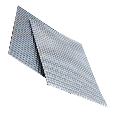 Nimbus Lite Heat Shield