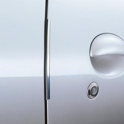 E-Tech Engineering Full Length Door Edge Protector