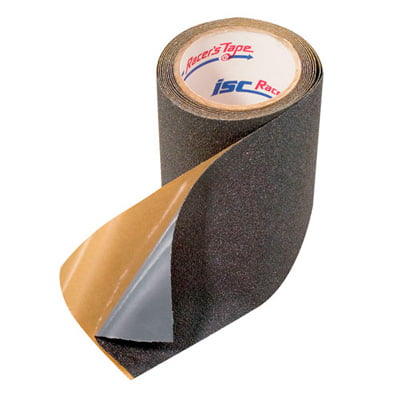 Pitking Products Non-Skid Tape