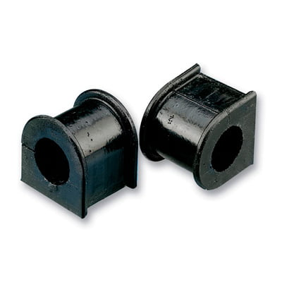 Powerflex 300 Series Universal Anti Roll Bar Bushes