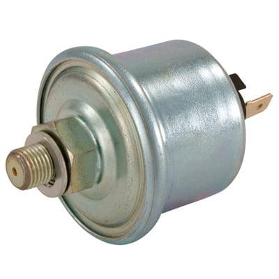 Racetech Oil Pressure Sender For Racetech Gauge
