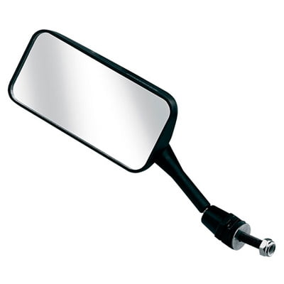 Racetech Single Seater Mirrors