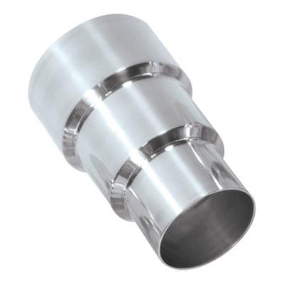 Revotec Aluminium Hose Reducers