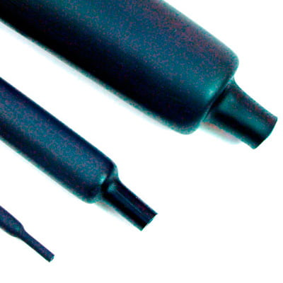 Revotec Adhesive Lined Heat Shrink 3:1 Ratio