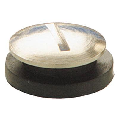 Richbrook Flush Fit Valves – Spare Dust Caps