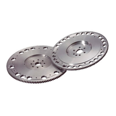 TTV Racing Components Engine Specific Flywheel to suit 7.25 Inch Race Clutch