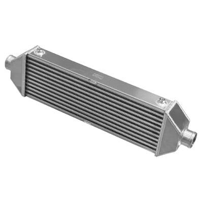 Forge Universal Intercooler Port Type 4
