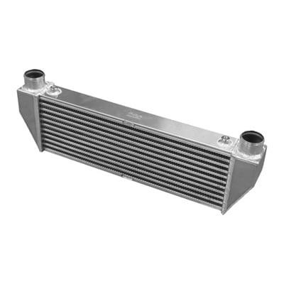 Forge Universal Intercooler Port Type 5