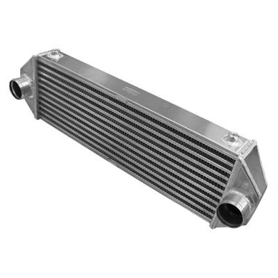 Forge Universal Intercooler Port Type 6
