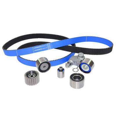 Cosworth Subaru Timing Belt Service Kit
