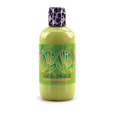 Dodo Juice Lime Prime Pre Wax Cleanser Step 2