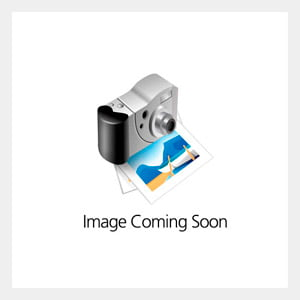 Grayston Mitsubishi/Toyota Chrome Sleeve Nut