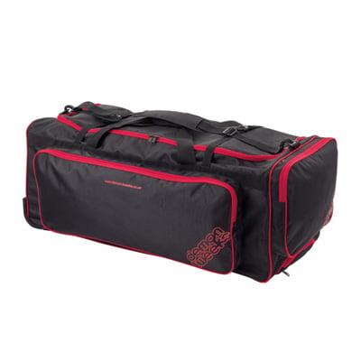Demon Tweeks XL Wheel Kit Bag