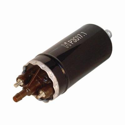 Hi High Pressure External Fuel Pump – Bosch 0580464070 Replacement