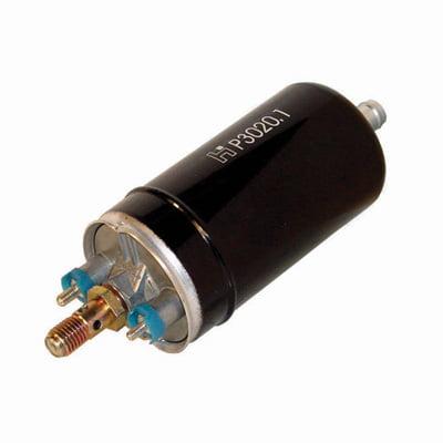Hi High Pressure External Fuel Pump – Bosch 0580254909 Replacement