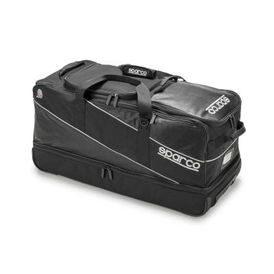 Sparco Universe Kit Bag