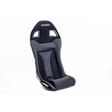 Corbeau LE-Pro System 5 Lotus Bucket Seat
