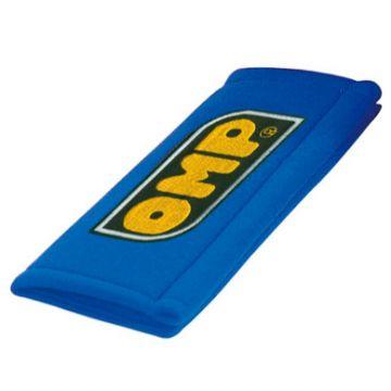 "OMP 3"" Harness Pads"