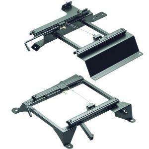 Konig Seats – Citroen Saxo Direct Fit Sub-frames