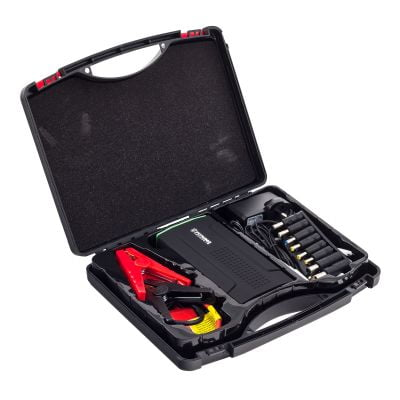 Pitking Products Battery Jump Pack / Multi Function Power Pack