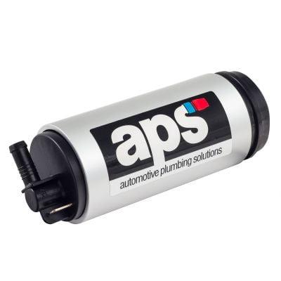 Automotive Plumbing Solutions High Performance Fuel Pump Fits VAG 1.8 20V Turbo
