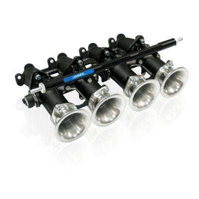 OMEX Throttle Body Kit For Peugeot 1.9 16v Mi16 Engines